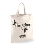 Borsa Lord Of The Rings - Design: The Shire
