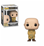 Action figure Il trono di Spade (Game of Thrones) 324647