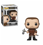 Action figure Il trono di Spade (Game of Thrones) 324648
