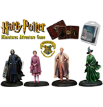 Action figure Harry Potter 324662