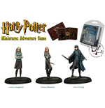 Action figure Harry Potter 324665