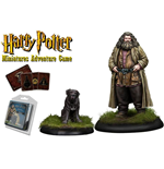 Action figure Harry Potter 324666