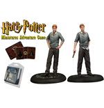 Action figure Harry Potter 324668