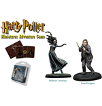 Action figure Harry Potter 324669