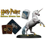 Action figure Harry Potter 324670