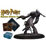 Action figure Harry Potter 324672