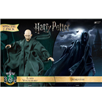 Action figure Harry Potter 324678