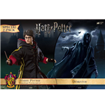 Action figure Harry Potter 324679