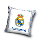 Cuscino ufficiale Real Madrid C.F RM163017