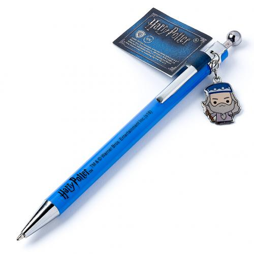 Penna Harry Potter <br>Harry Potter Pen Silente