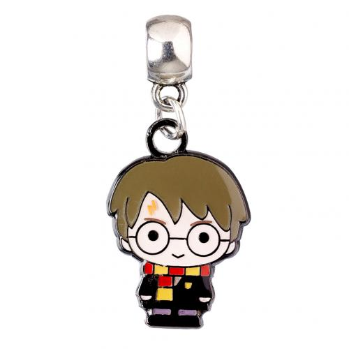 Gioiello Harry Potter 325371