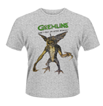 GREMLINS: DON'T Feed 'em After Midnight (T-SHIRT Unisex )