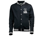 Sons Of ANARCHY: Classic (giubbotto Unisex )