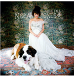 Vinile Norah Jones - The Fall