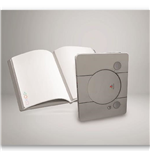 Playstation - Psone Console (Quaderno)