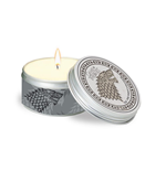 Candele Il trono di Spade (Game of Thrones) 327150