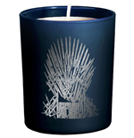 Candele Il trono di Spade (Game of Thrones) 327160
