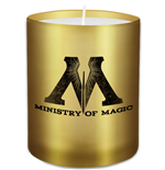 Candele Harry Potter 327171