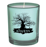 Candele Harry Potter 327172