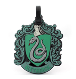 Pendente Harry Potter 327187