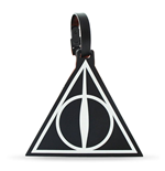 Pendente Harry Potter 327189