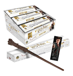 Modellino Harry Potter 327192