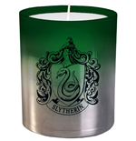 Candele Harry Potter 327199