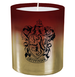 Candele Harry Potter 327201