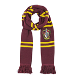 Sciarpa Harry Potter 327203
