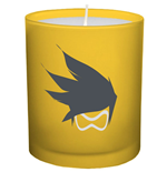 Candele Overwatch 327229