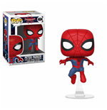 Funko Pop Spider-Man 327249