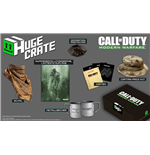 Set regalo Call Of Duty 327270