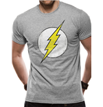 T-shirt The Flash 327550