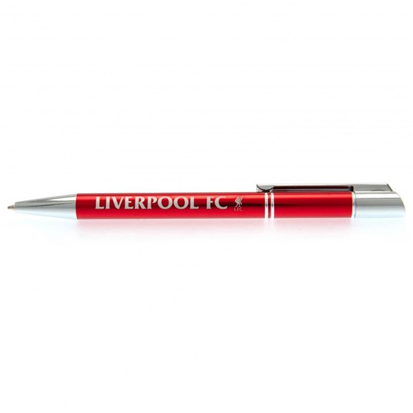 Penna Liverpool FC <br>Liverpool FC Executive Pen
