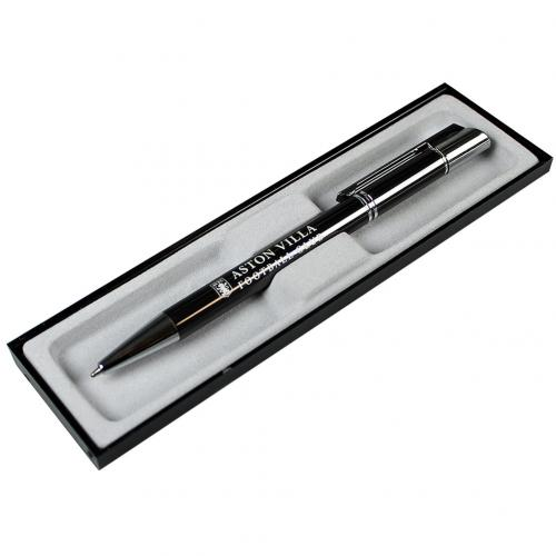 Penna Aston Villa <br>Aston Villa FC Executive Pen
