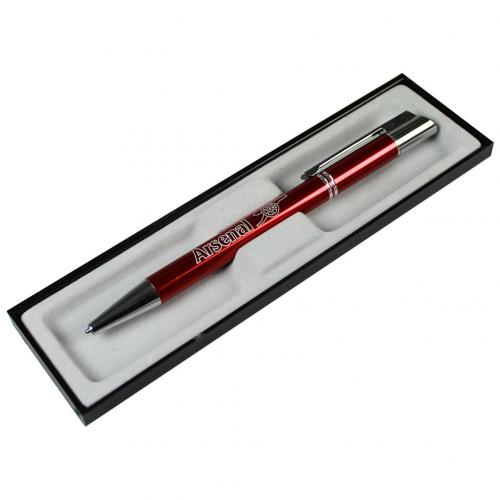 Penna Arsenal <br>Arsenal FC Executive Pen