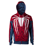 Felpa Spider-Man 327833