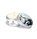 Candele Catwoman 327920