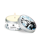 Candele Catwoman 327921