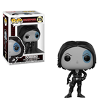 Marvel: Pop! Marvel: Deadpool - Domino