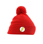 Cappellino The Flash 328224