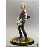Action figure Guns N' Roses 328374