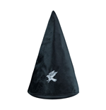 Cappello Harry Potter