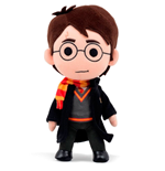 Peluche Harry Potter 328382