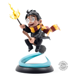 Action figure Harry Potter 328385