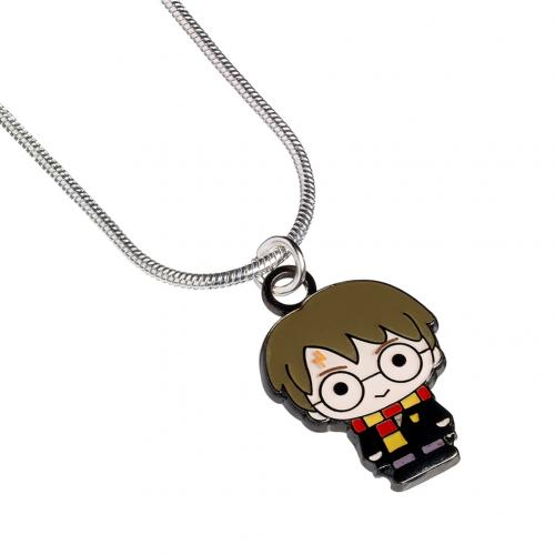 Gioiello Harry Potter 328440