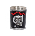 Bicchiere Motorhead WAR PIG / ACE OF SHADES