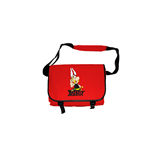 Borsa Tracolla Messenger Asterix THUMBS