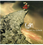 Vinile Korn - Follow The Leader (2 Lp)