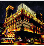 Vinile Joe Bonamassa - Live At Carnegie Hall (3 Lp)